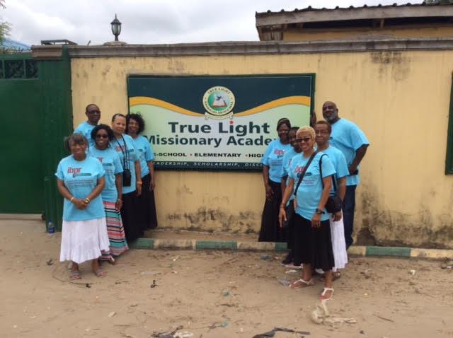 IBPR_Mission_to_Nigeria_2015_12