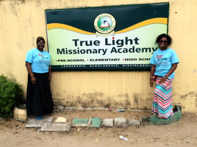 IBPR_Mission_to_Nigeria_2015_13