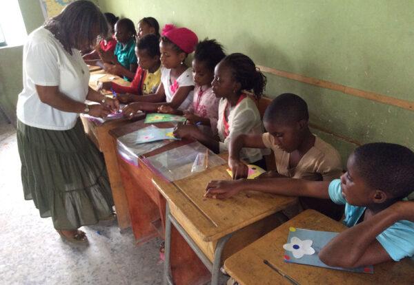 Evangelist-Rosalind-Wimer-IBPR-Mission-Team--2015-In-Nigeria