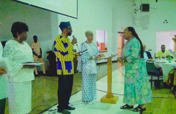 IBPR-25-Years-Ministry-Anniversary-Celebration-and-Fundraiser-Event